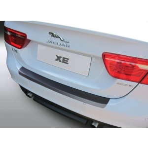 Protection de pare-chocs Jaguar XE