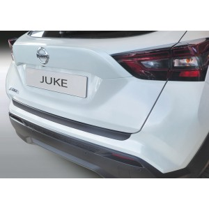 Protection de pare-chocs Nissan JUKE II