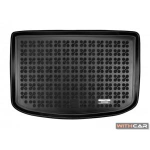 Bac de coffre pour Audi A1 (3 & 5 portes/Sportback)