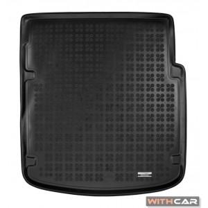 Bac de coffre pour Audi A7 Sportback