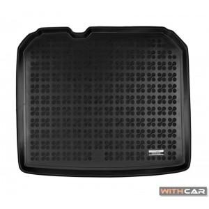 Bac de coffre pour Audi Q3 (avec un set de réparation)