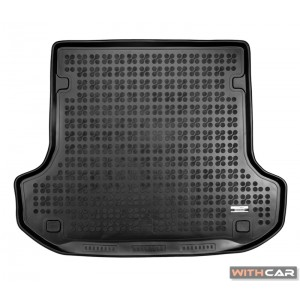 Bac de coffre pour Dacia Logan MCV II