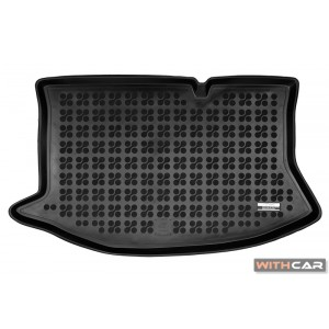 Bac de coffre pour Ford Fiesta