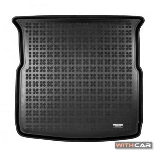 Bac de coffre pour Ford S-Max (5 sièges)