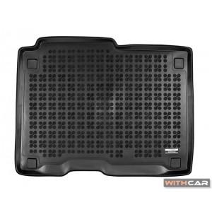 Bac de coffre pour Ford Tourneo Connect