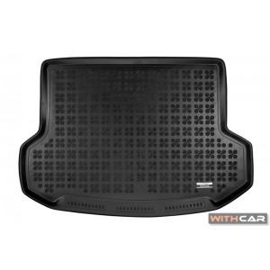 Bac de coffre pour Hyundai ix35