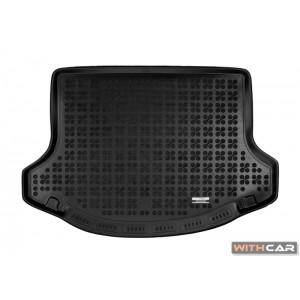 Bac de coffre pour Kia Sportage III