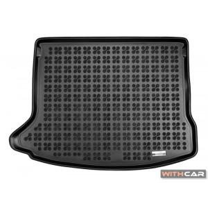 Bac de coffre pour Mazda 3 (modèle court)