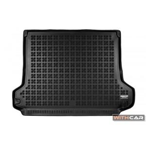 Bac de coffre pour Toyota Landcruiser J15