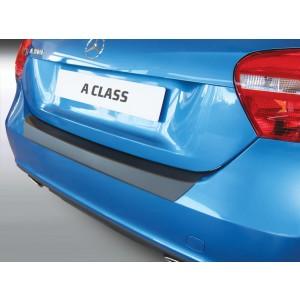 Protection de pare-chocs Mercedes Classe A (non A45 AMG)