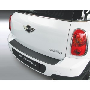 Protection de pare-chocs Mini COUNTRYMAN