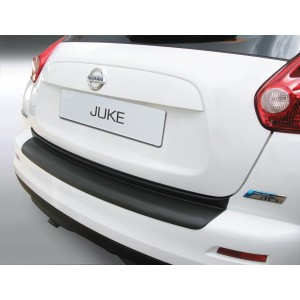 Protection de pare-chocs Nissan JUKE