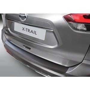 Protection de pare-chocs Nissan X-TRAIL