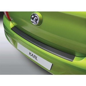 Protection de pare-chocs Opel KARL (OPEL)