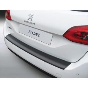 Protection de pare-chocs Peugeot 308 SW/ESTATE