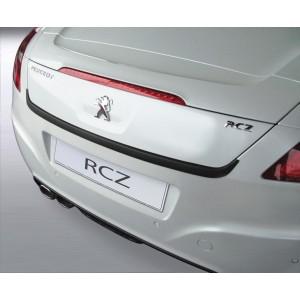 Protection de pare-chocs Peugeot RCZ