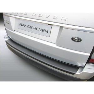 Protection de pare-chocs Landrover RANGE ROVER VOGUE 0