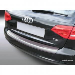 Protection de pare-chocs Bmw Série 4 Gran Coupe
