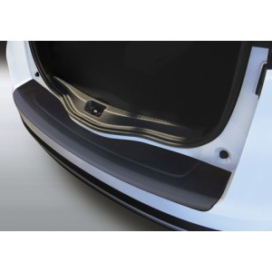Protection de pare-chocs Renault GRAND SCENIC 1