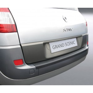 Protection de pare-chocs Renault GRAND SCENIC