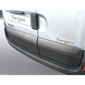Protection de pare-chocs Renault KANGOO
