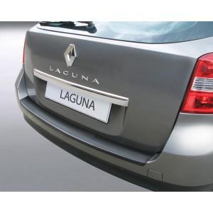 Protection de pare-chocs Renault LAGUNA/GRANDTOUR/COMBI