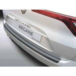 Protection de pare-chocs Renault MEGANE GRAND TOURER/COMBI