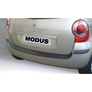 Protection de pare-chocs Renault MODUS (non GRAND MODUS)