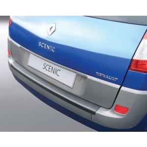 Protection de pare-chocs Renault SCENIC