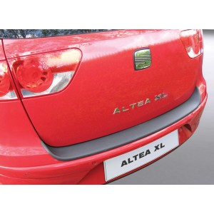 Protection de pare-chocs Seat ALTEA XL