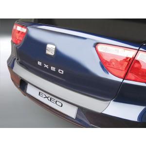 Protection de pare-chocs Seat EXEO 4 portes