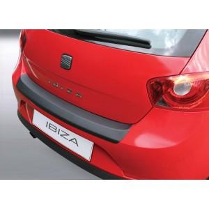 Protection de pare-chocs Seat IBIZA 3 portes (non FR/CUPRA)