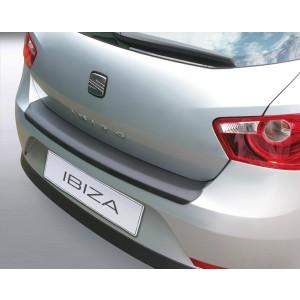 Protection de pare-chocs Seat IBIZA 5 portes