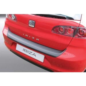 Protection de pare-chocs Seat IBIZA 3/5 portes (non FR/CUPRA)
