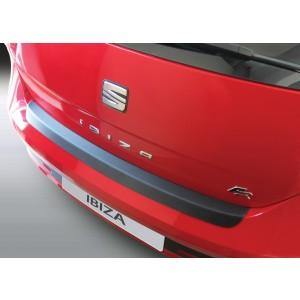 Protection de pare-chocs Seat IBIZA 5 portes FR