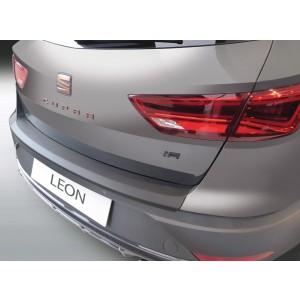 Protection de pare-chocs Seat LEON ST ESTATE S/SE/FR/X-PERIENCE/CUPRA