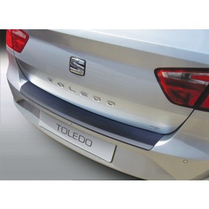Protection de pare-chocs Seat TOLEDO