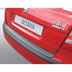 Protection de pare-chocs Skoda OCTAVIA I 5 portes