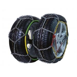 Chaines à neige Hilfer KJ 40