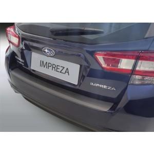 Protection de pare-chocs Subaru IMPREZA 5 portes