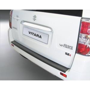 Protection de pare-chocs Suzuki GRAND VITARA 3/5 portes (Senza ruota scorta)