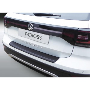 Protection de pare-chocs Volkswagen T-CROSS