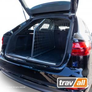 Grille de division pour Audi A4 Avant/Allroad