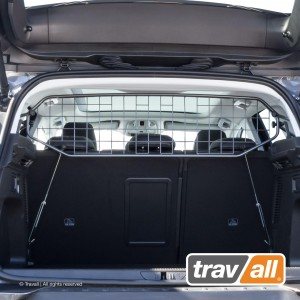 Grille de séparation pour OPEL/Vauxhall Grandland X