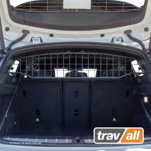 Grille de séparation pour BMW X2