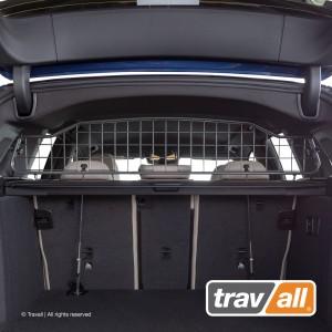Grille de séparation pour BMW X3