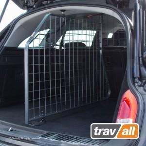 Grille de division pour OPEL/Vauxhall INSIGNIA (sans toit ouvrant)