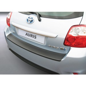 Protection de pare-chocs Toyota AURIS 3/5 portes
