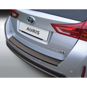 Protection de pare-chocs Toyota AURIS TOURING SPORTS
