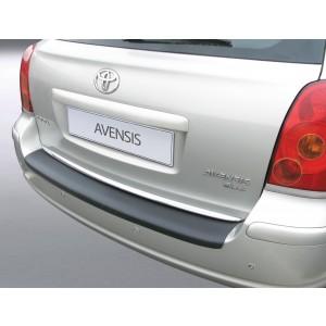 Protection de pare-chocs Toyota AVENSIS COMBI/TOURER